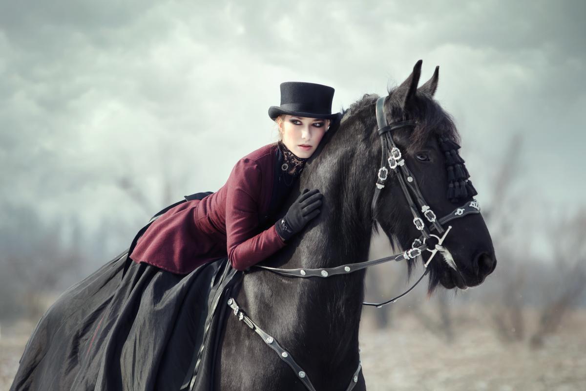 Sesja z koniem, fotografia koni, fotograf koni Warszawa, sesje jeździeckie, fotograf dla konia